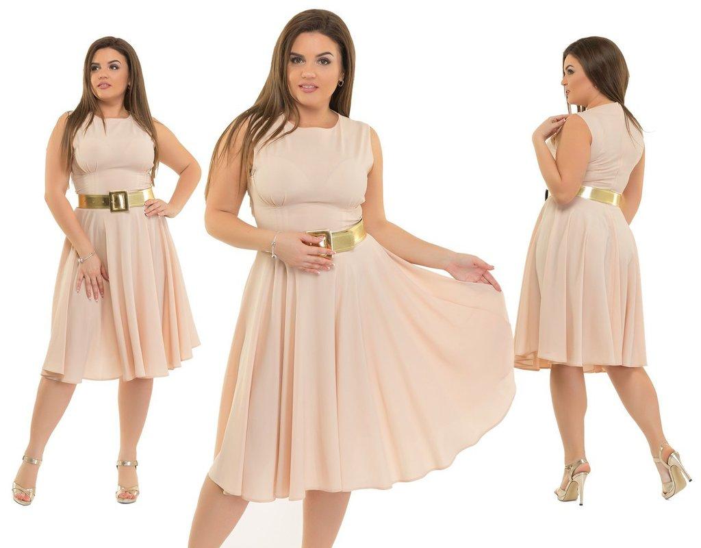 Вечернее платье в пол своими руками фото 186