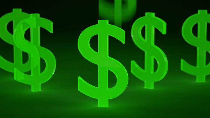 Курс доллара на июнь 2019 года: прогноз