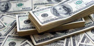 Курс доллара на ноябрь 2019 года: прогноз