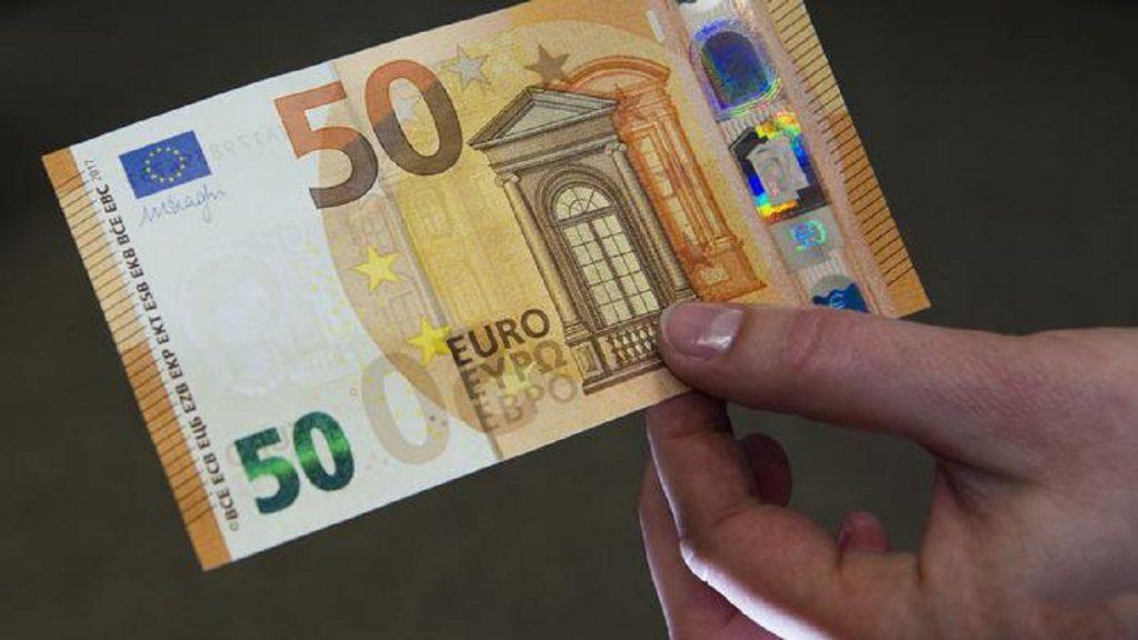 Курс евро на апрель 2019 года: прогноз