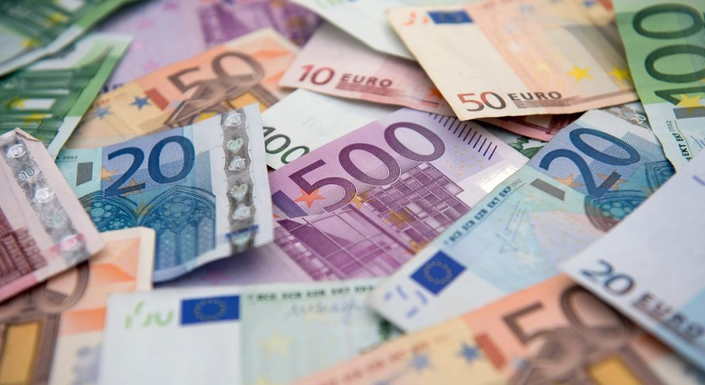 Курс евро на февраль 2019 года: прогноз