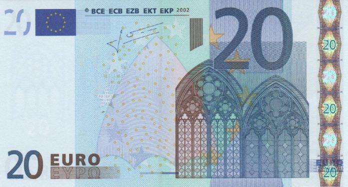 Курс евро на январь 2019 года: прогноз