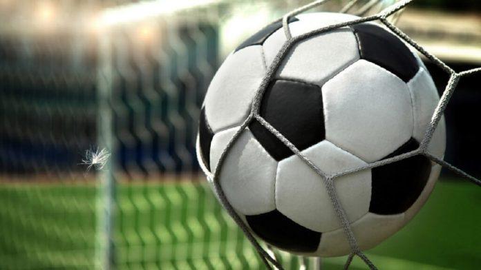 Рейтинг футбольных клубов 2019