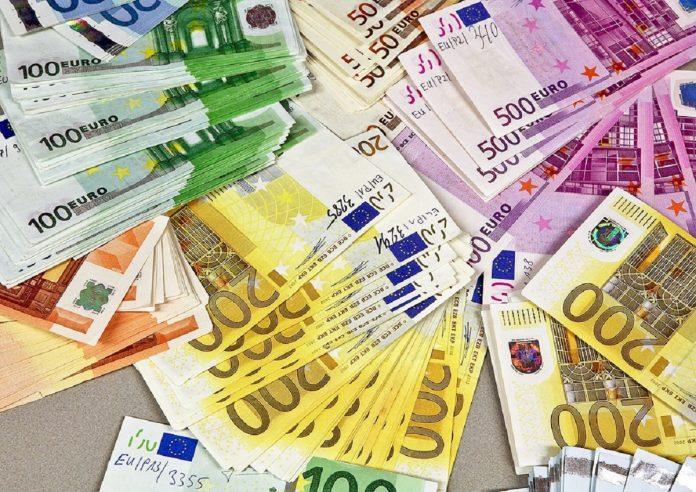 Курс евро на ноябрь 2019 года: прогноз