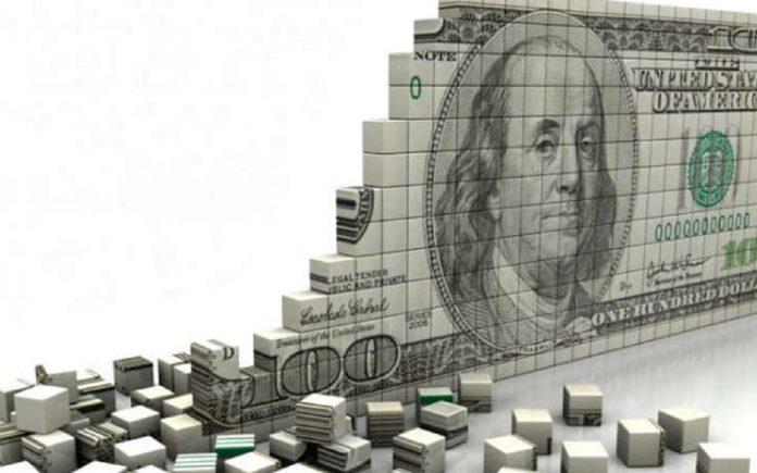 Курс доллара на апрель 2019 года: прогноз