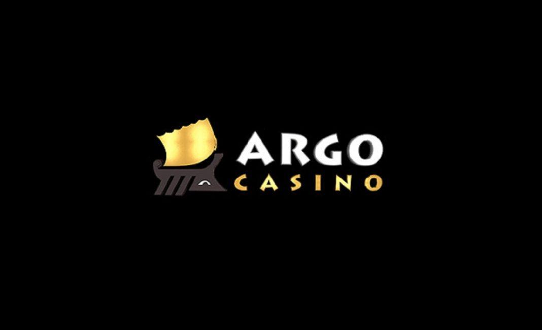 Online casino 2019 usa