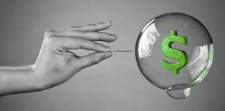 Курс доллара на март 2019 года: прогноз