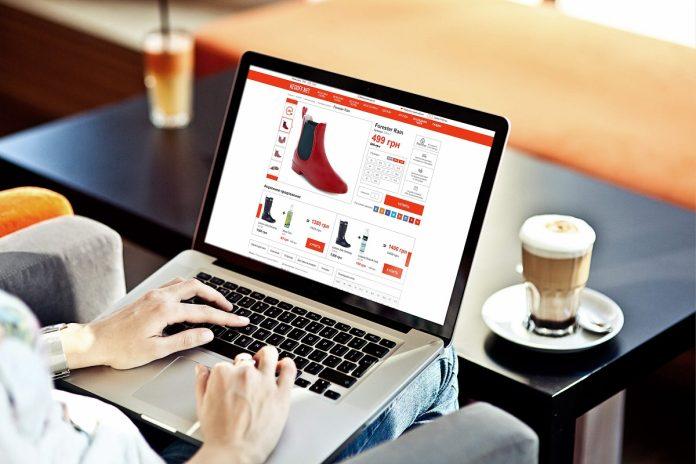 Рейтинг интернет магазинов в москве 2019