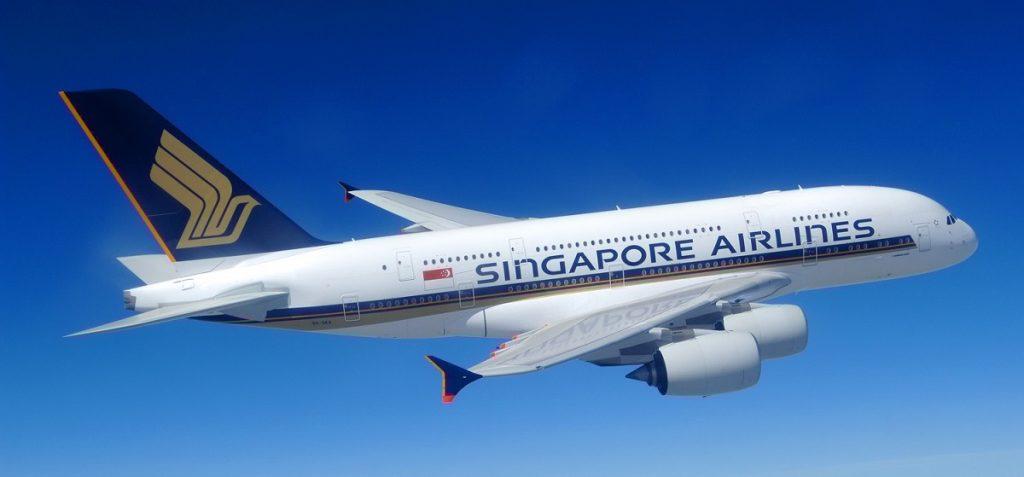 Рейтинг авиакомпаний мира 2019