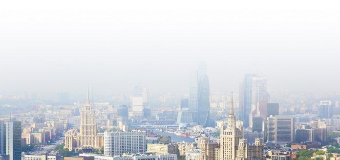 Рейтинг городов России по уровню жизни 2019