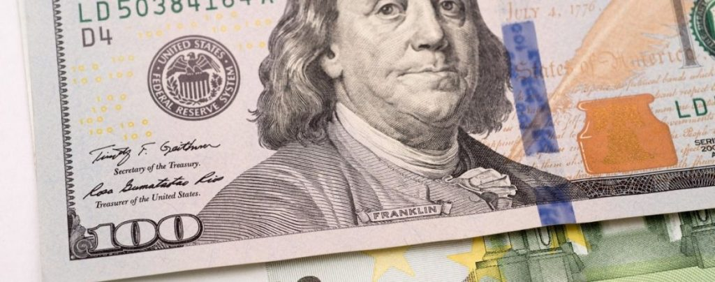 Курс доллара на сентябрь 2019 года: прогноз