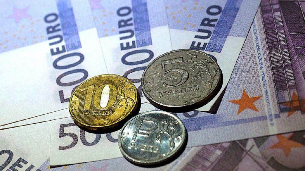 Курс евро на июль 2019 года: прогноз
