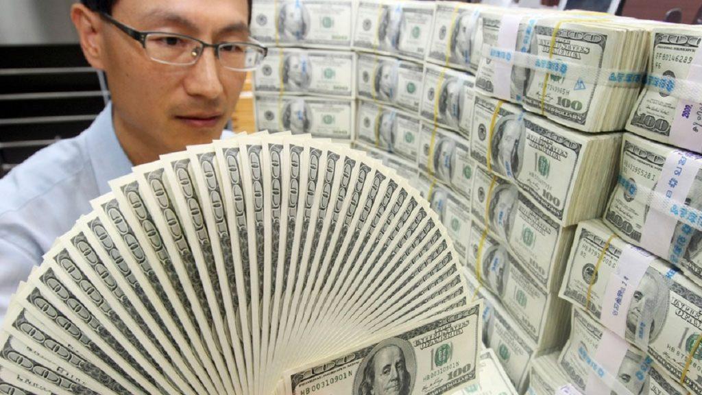 Курс доллара на январь 2019 года: прогноз