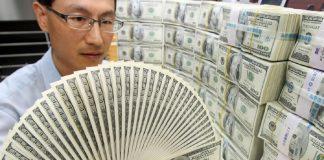 Курс доллара на август 2019 года: прогноз