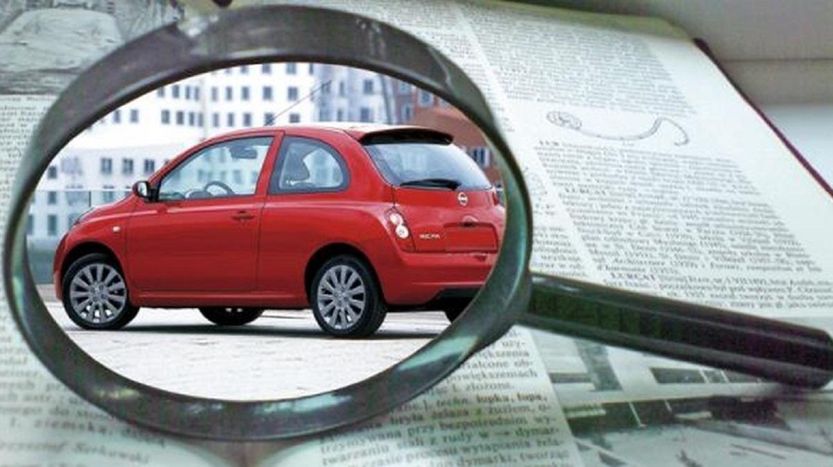 Техосмотр автомобиля в 2019 году: изменения и новые правила, как и где проходить рекомендации