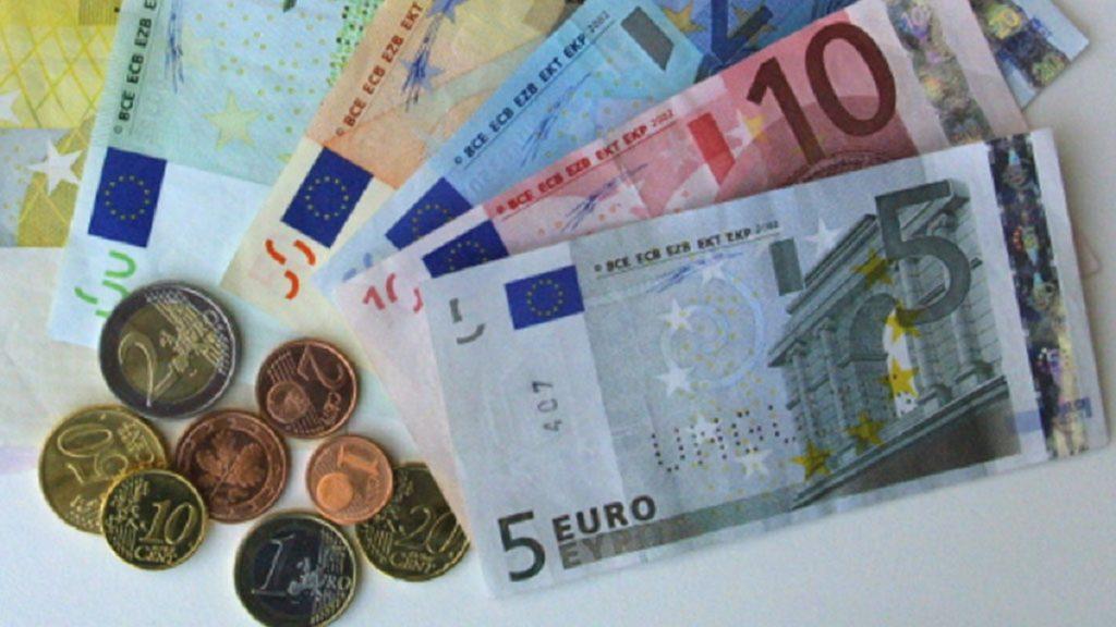 Курс евро на май 2019 года: прогноз
