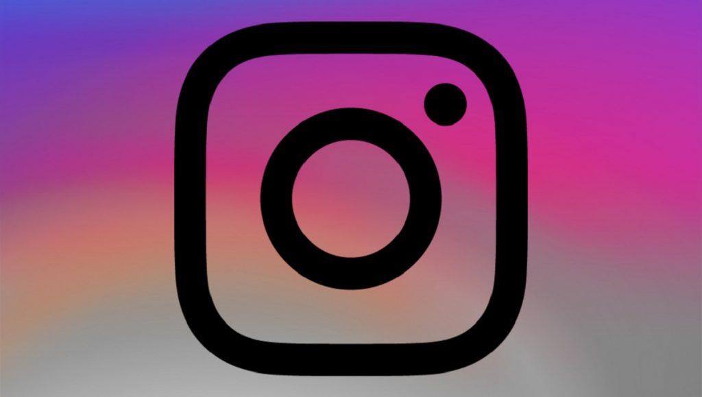Рейтинг социальных сетей 2019