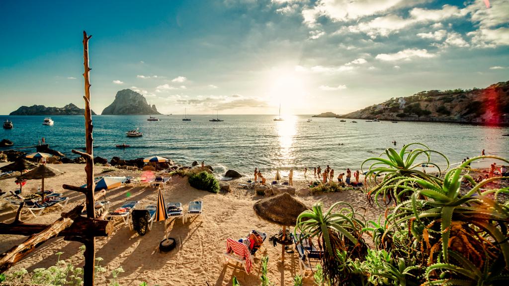 Лучшие курорты мира рейтинг 2019