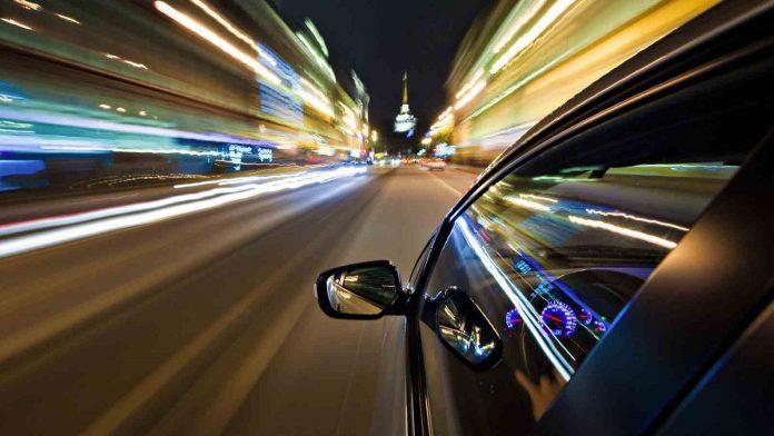 Изменения в дорожном регламенте ГИБДД 2019