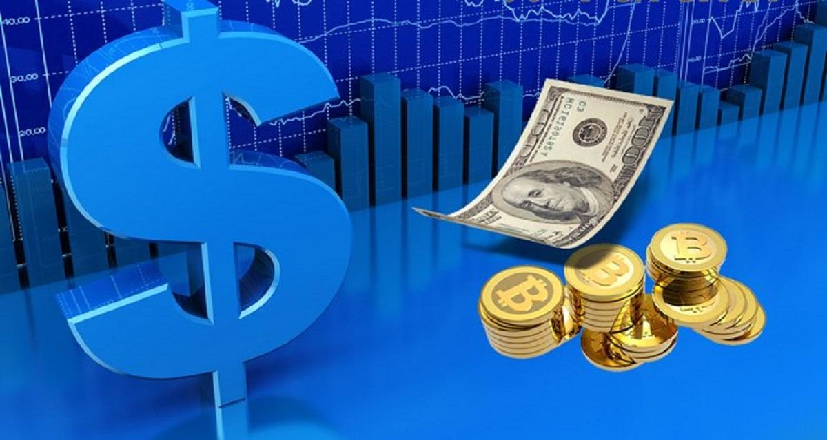 Прогноз курса доллара на март 2019 года: таблица изоражения