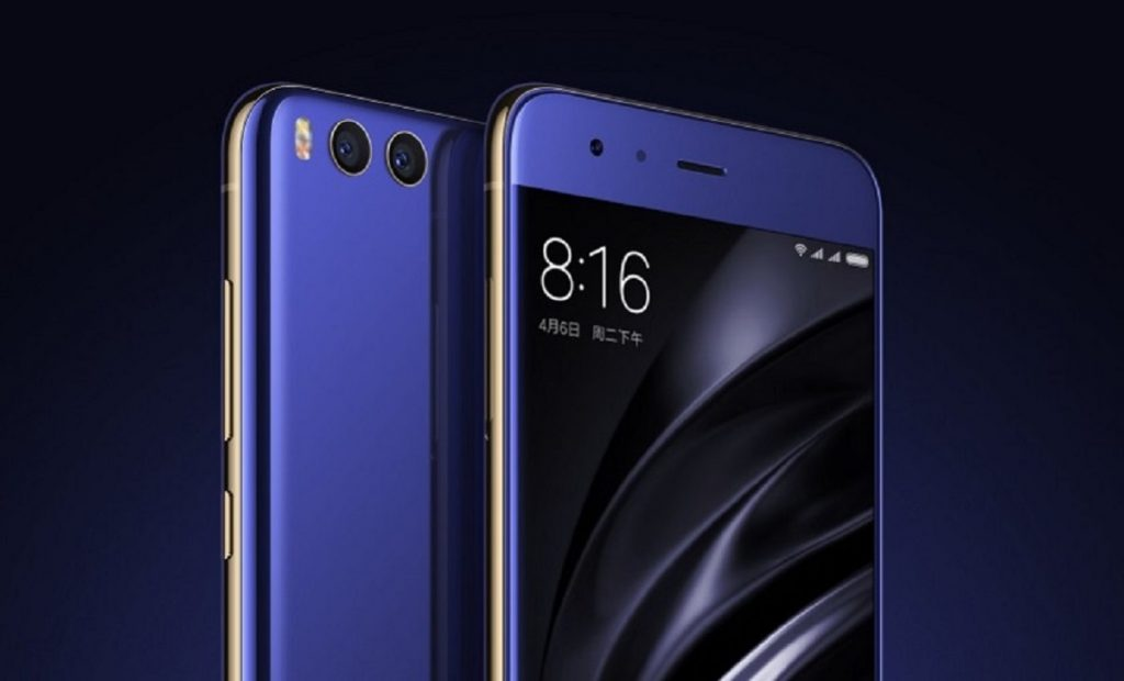Рейтинг китайских смартфонов 2019