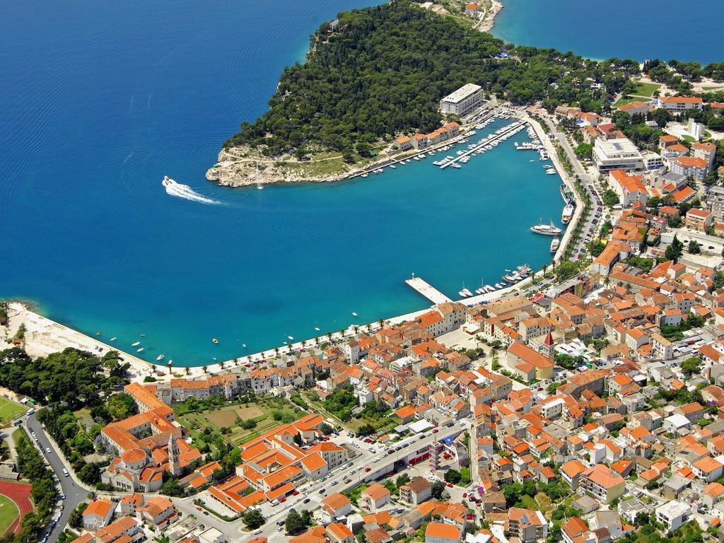 Отдых в Хорватии в 2019 году: новые цены на отели, экскурсии, аренду яхты