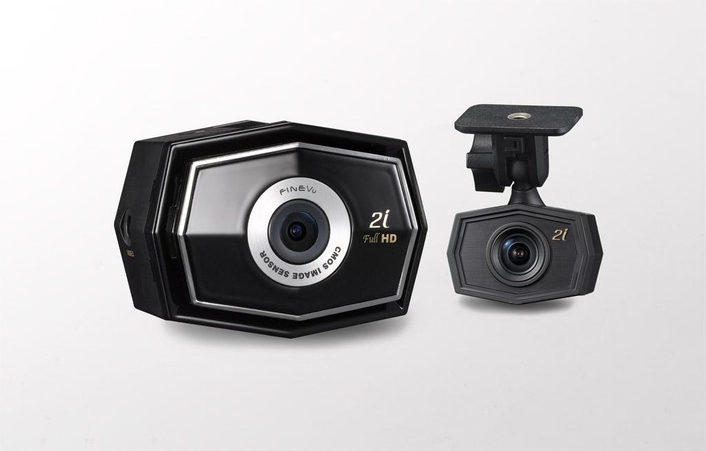 Видеорегистраторы автомобильные 2019 года: рейтинг, новинки