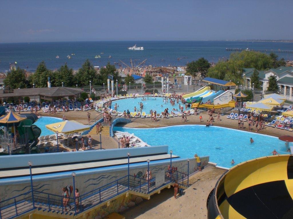Отдых в Сочи в 2019 году: отели, пляжи, цены на отдых в частном секторе новые фото