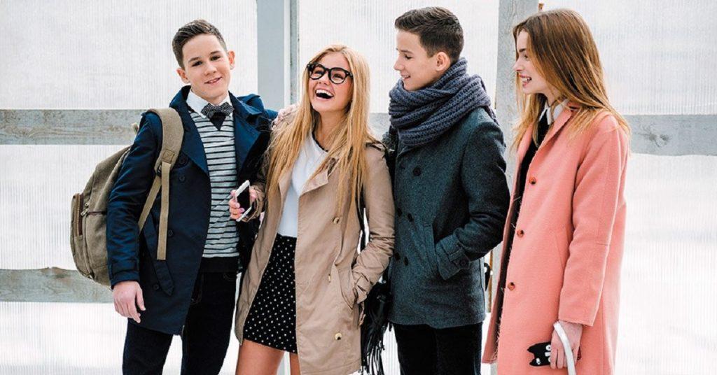 Прогноз цен на одежду в 2019 году