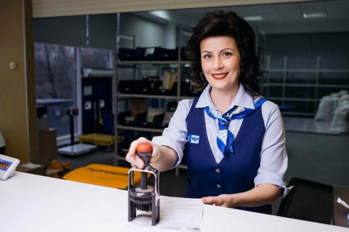 Зарплата сотрудников Почты России в 2019 году