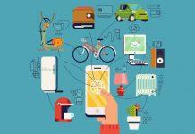 Как Интернет вещей изменит мир через 5 лет
