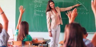 Зарплата учителей в 2019 году: ждать ли повышения?