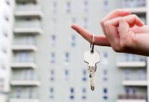 Прогноз цен на недвижимость в подмосковье в 2019 году