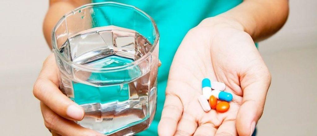 Прогноз цен на лекарства в 2019 году
