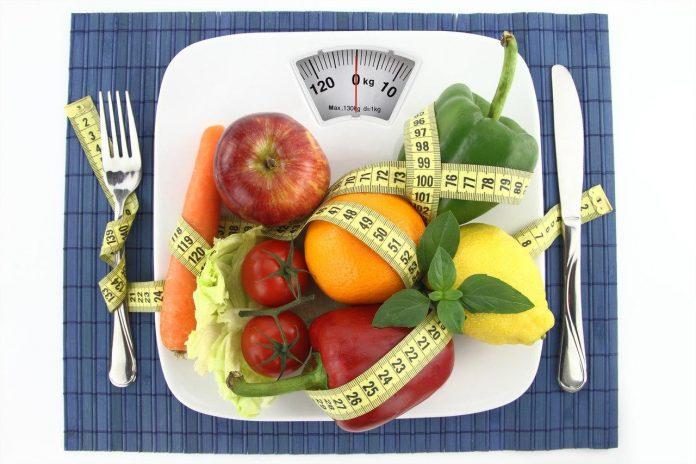 калорий, которые влияют на качество жизни
