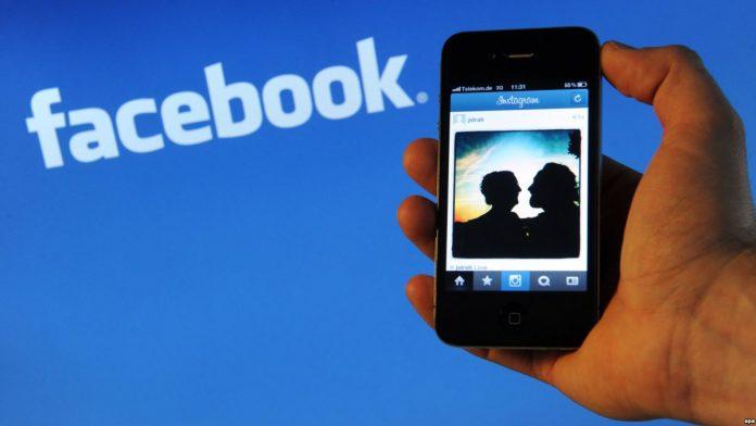Facebook ввела оценку репутации пользователей