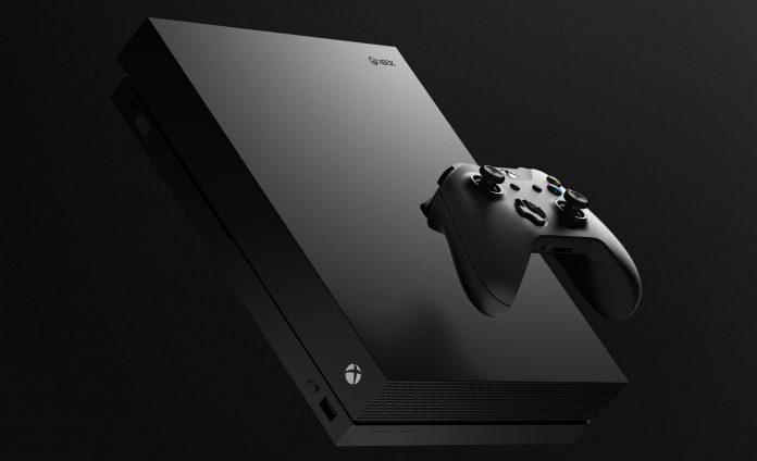 Sony подтвердила работу над консолью нового поколения