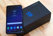 омпания Samsung Electronics объявила о расширении программы trade-in.