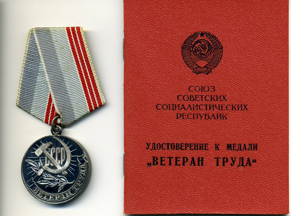 Изображение - Льготы ветеранам труда в татарстане в 2019 году 6-4