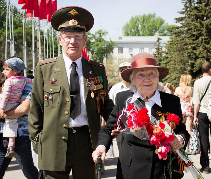 Изображение - Льготы ветеранам труда ульяновской области в 2019 году 6-5-696x591