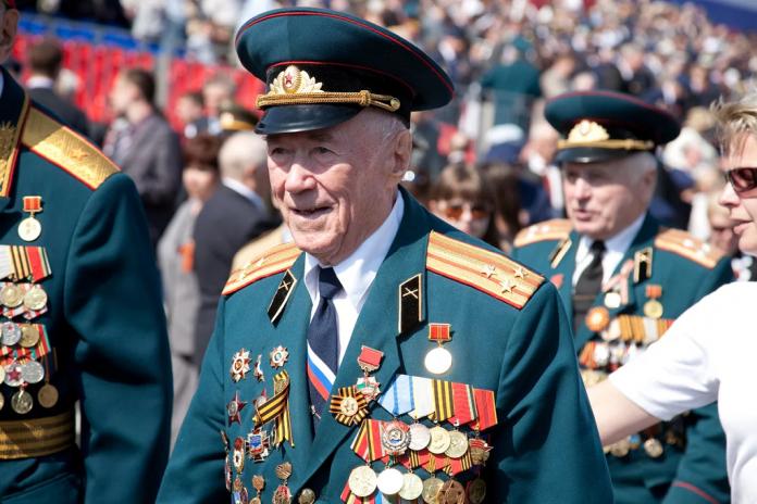 Изображение - Льготы ветеранам труда в татарстане в 2019 году 7-2-696x464
