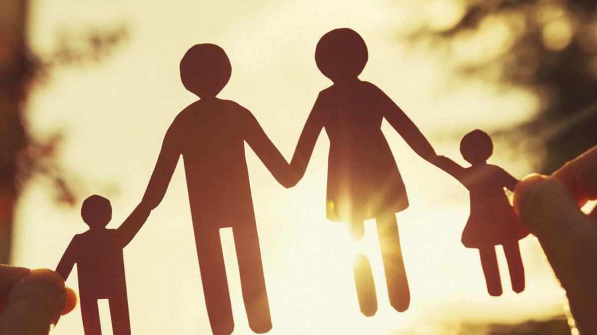 День семьи, любви и верности в 2019 году