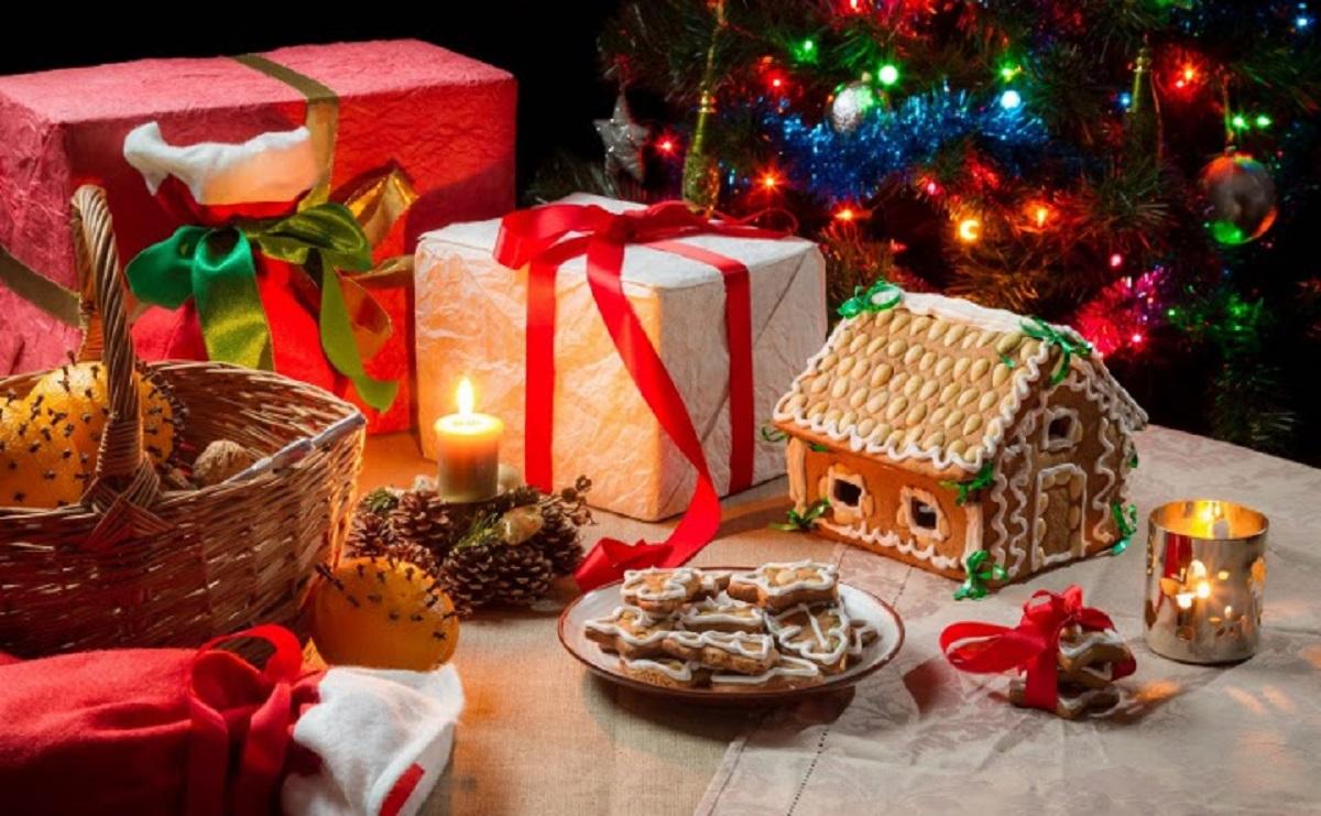 Гадания на Рождество в 2019 году