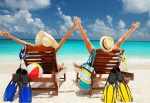 Пять лайфхаков для бюджетного путешествия