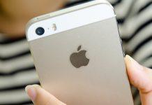 """1 ноября Apple """"похоронила"""" популярную модель iPhone"""