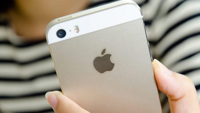 1 ноября Apple
