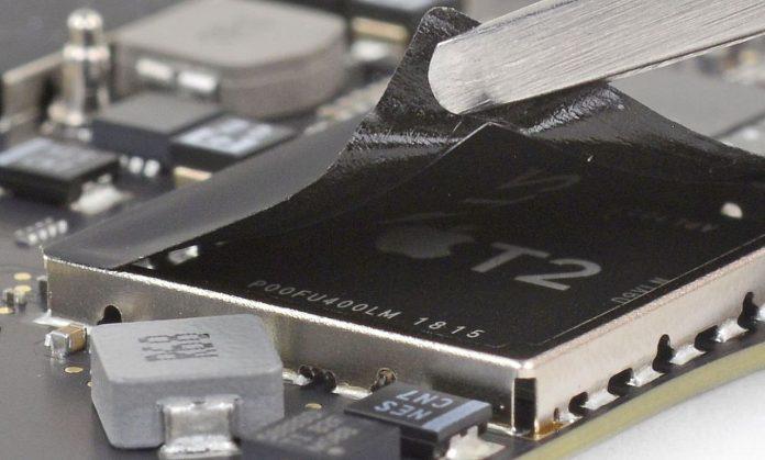 Apple запретила ставить Linux на свои новые компьютеры