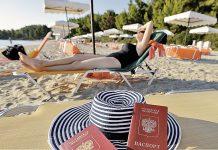 Названы главные причины ссор россиян в отпуске