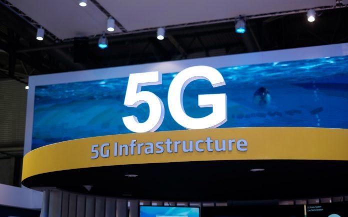 5G-интернет станет новой проблемой для аккумуляторов в смартфонах