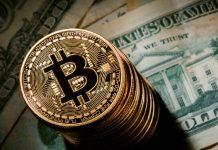 Сможет ли курс биткоина снова подняться до 20 тысяч долларов